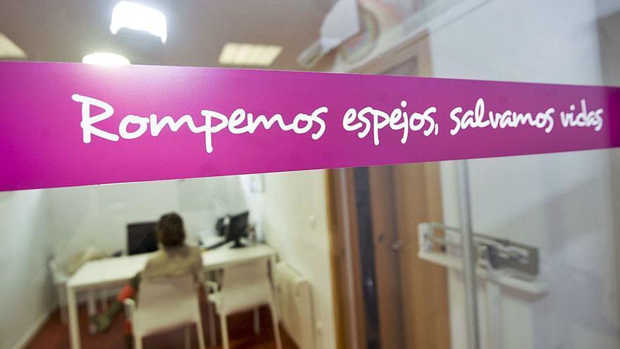 Los trastornos de la alimentación repuntan en A Coruña y se agravan por la pandemia