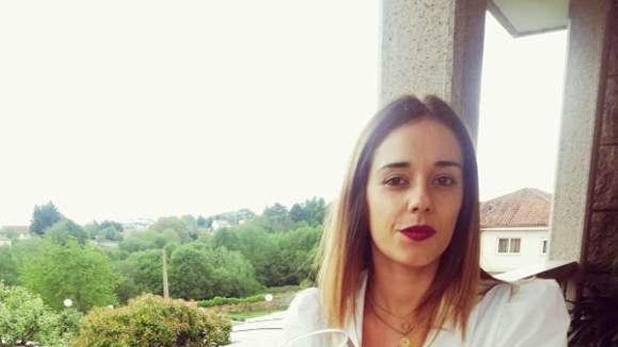 """Ribeira Sacra advierte de que """"solo pertenecen a la denominación de origen las marcas amparadas"""""""