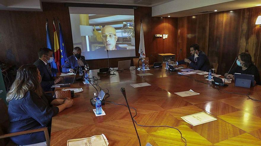 """""""Se necesitan más docentes y mejor preparados"""", advierte la Unesco"""
