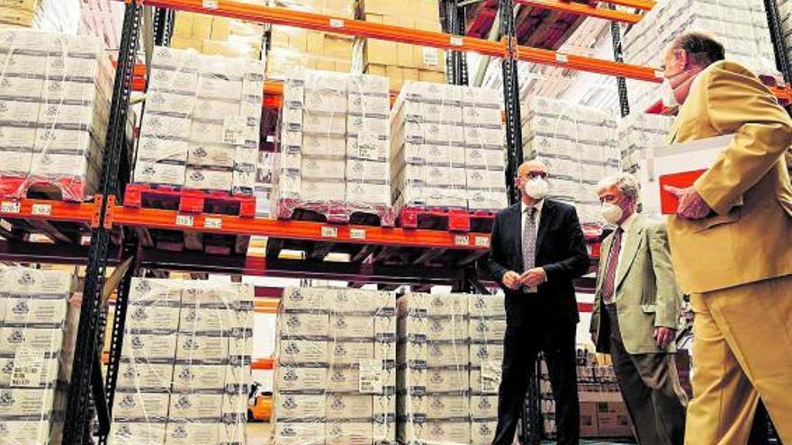 El Estado deniega el ingreso mínimo a ocho de cada diez canarios el primer año