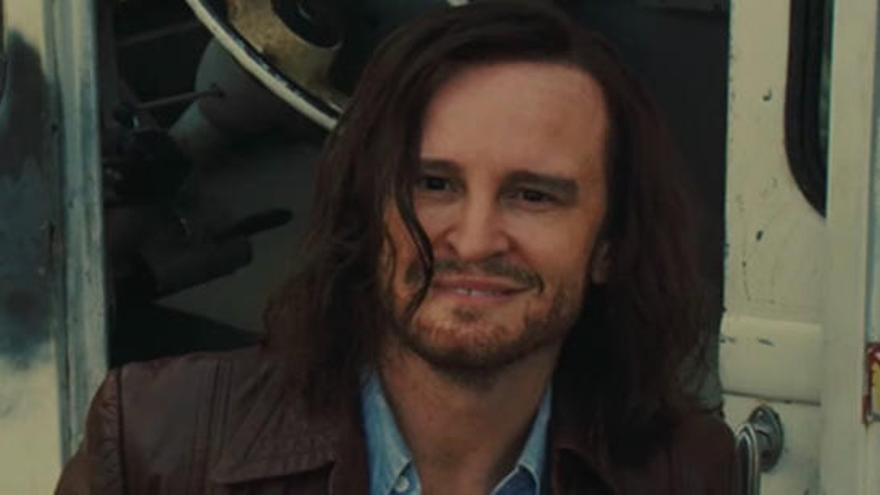 Las escenas de Charles Manson que Tarantino eliminó de 'Érase una vez en... Hollywood'