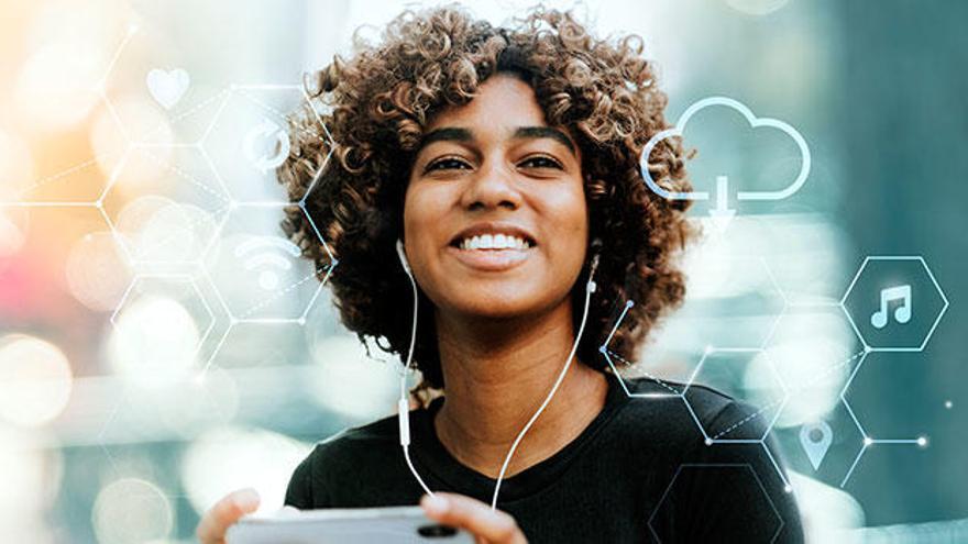 Llega el 5G, ¿y ahora qué?: Todo lo que podrás hacer con esta nueva tecnología