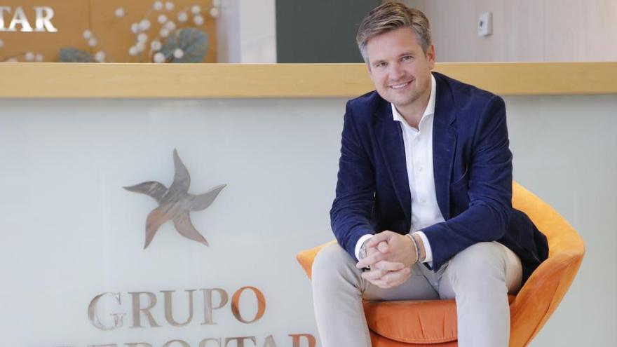 """Hotelmanager sieht """"fast kompletten Stillstand"""" bei Mallorca-Nachfrage"""