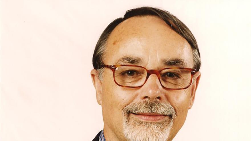 Fallece el ginecólogo Santiago Santander Fernández