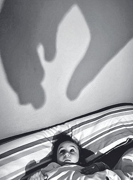 Foto Jove cumple 25 ediciones inspirada en 'Viaje a Ítaca'