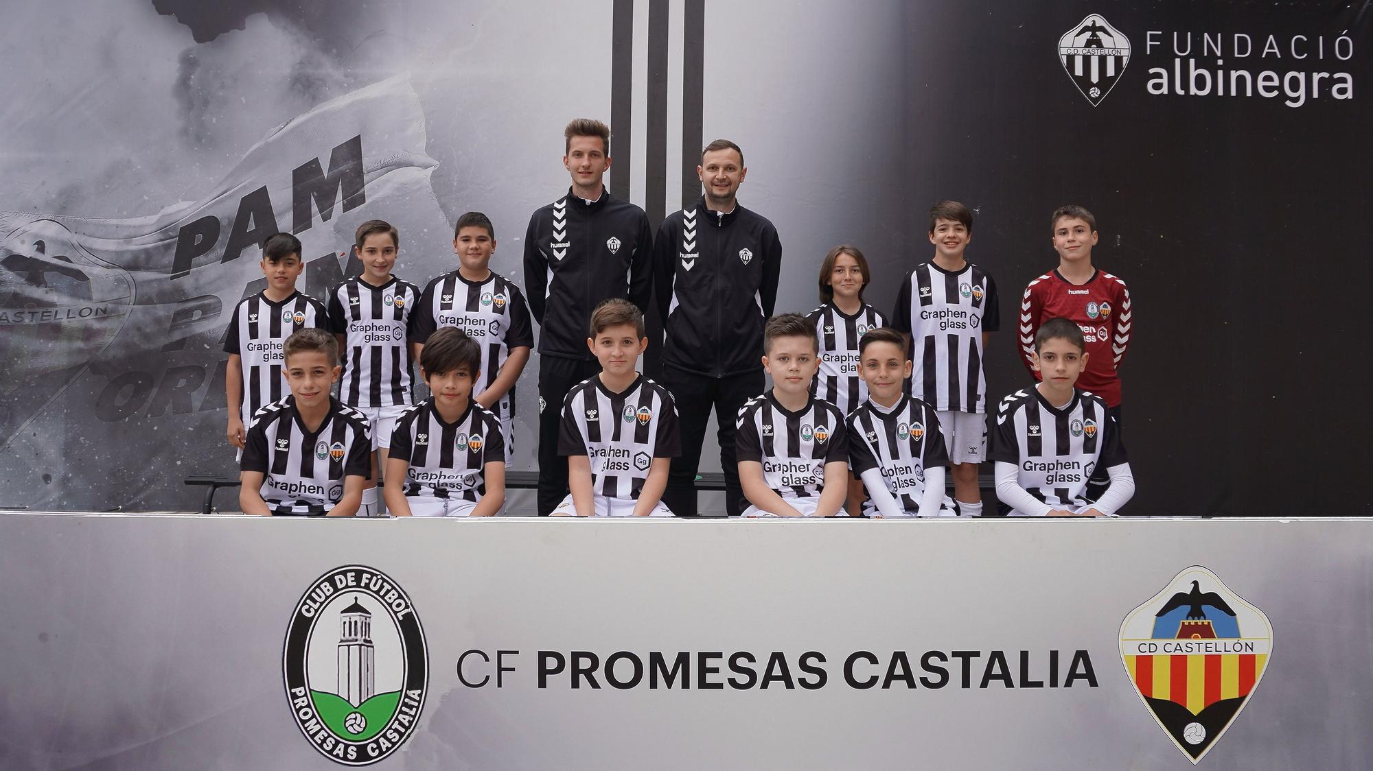Alev�n C Promesas Castalia.jpg