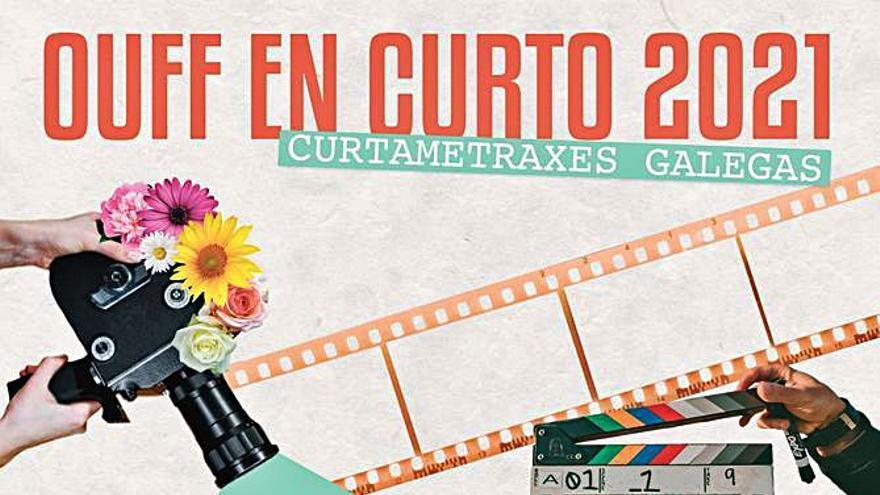 El OUFF en Curto incorpora la categoría de documental