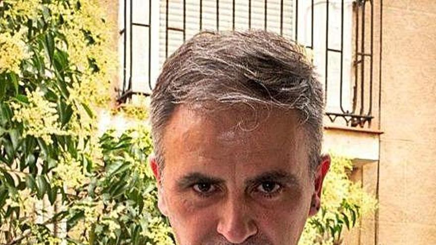 Marcelo Luján gana el Ribera del Duero con cinco catas en el mal