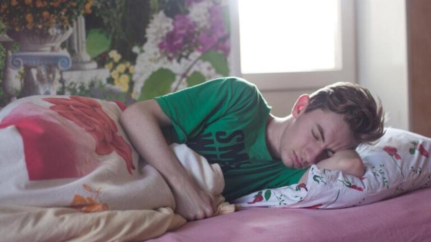 Apnea del sueño: ¿Cuando son peligrosos los ronquidos que nos dejan sin respiración?