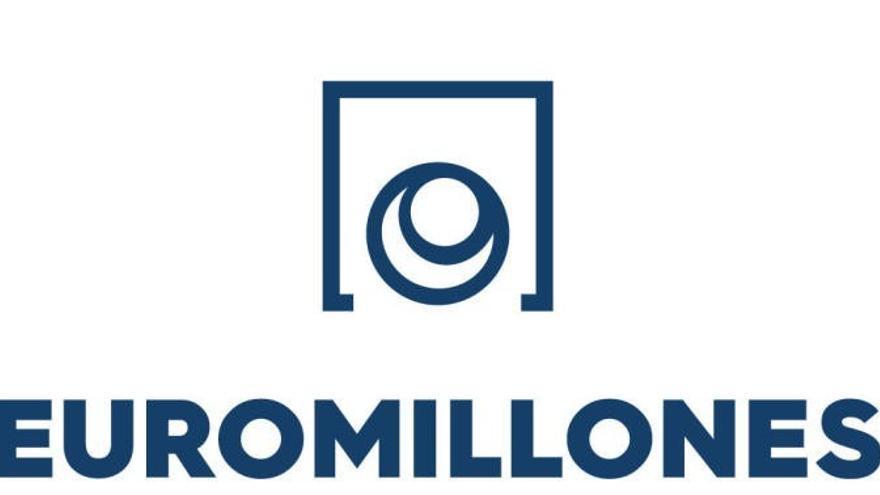 Euromillones: números premiados del sorteo del martes 1 de diciembre de 2020