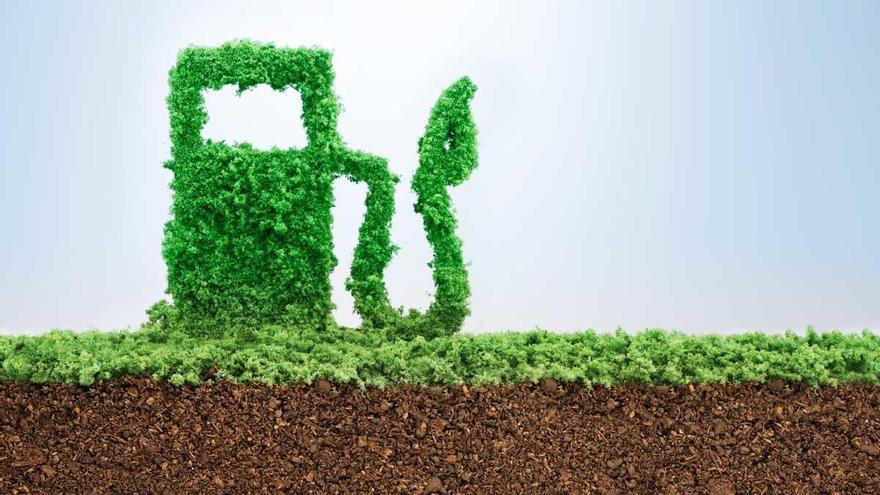 Hidrógeno y biometano, en el foco de las nuevas inversiones