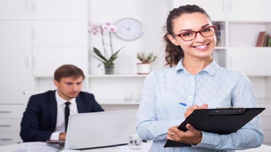 Te ayudamos a encontrar trabajo en Tenerife con las siguientes ofertas de empleo