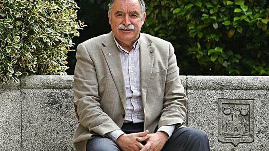 El juzgado archiva la denuncia de Cambre contra el alcalde de Oleiros