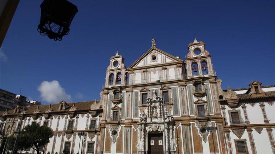 La Diputación de Córdoba formará en la creación de espacios web para empresas