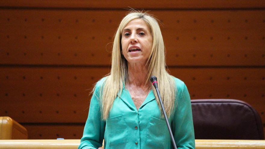 El PP denuncia que el presupuesto de la Fundación Deportiva no incluye ni gas ni electricidad
