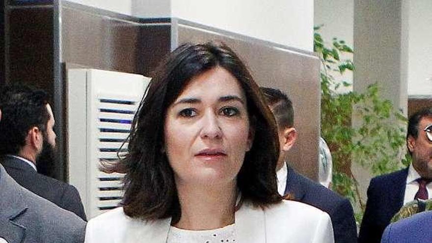 El Gobierno anunciará pronto el fin del copago farmacéutico de los pensionistas