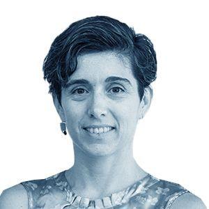 Judit Val