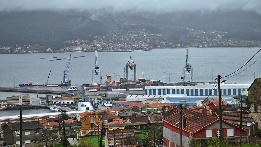 El Puerto destina 800.000 euros a remodelar la dársena de Placeres