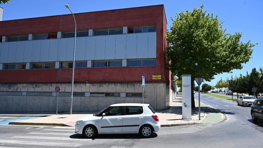Centros de salud de Badajoz tendrán que atender avisos por la tarde