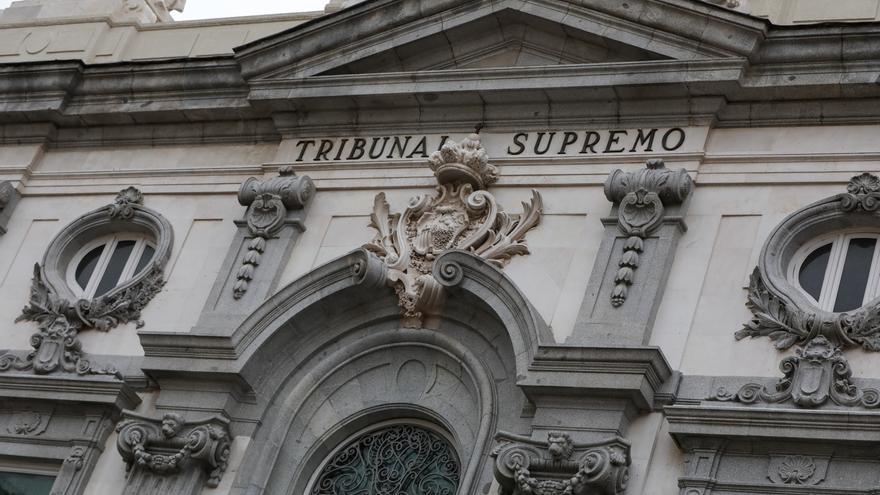 El Tribunal Supremo rechaza los cierres perimetrales de las islas por el Covid