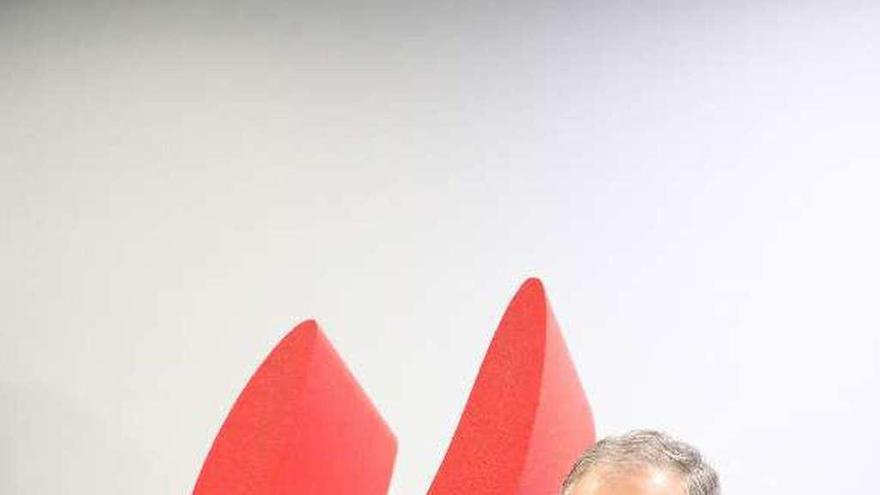 Ángel Carracedo presidirá la Academia Internacional de Medicina Legal