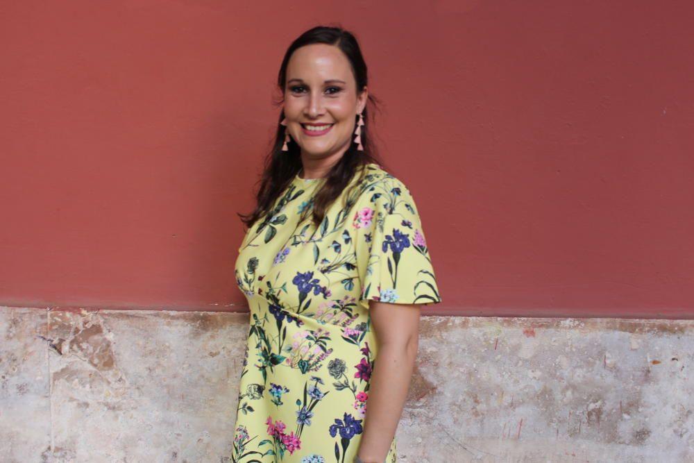 OLIVERETA. Silvia Banacloy Cuevas (Olivereta-Cerdà y Rico)