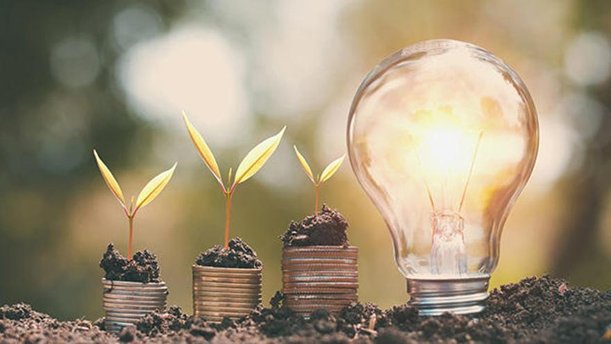 El autoconsumo como medio para conseguir edificios eficientes energéticamente