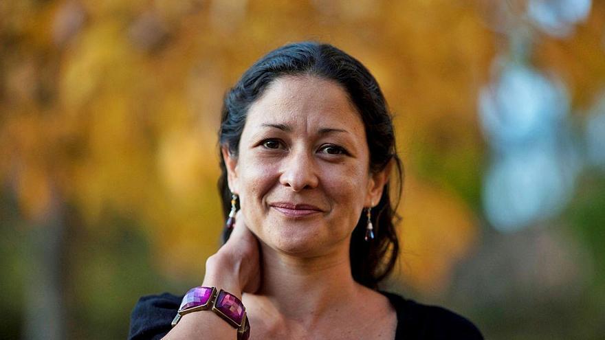 Pilar Quintana gana el Alfaguara con una novela sobre la violencia familiar