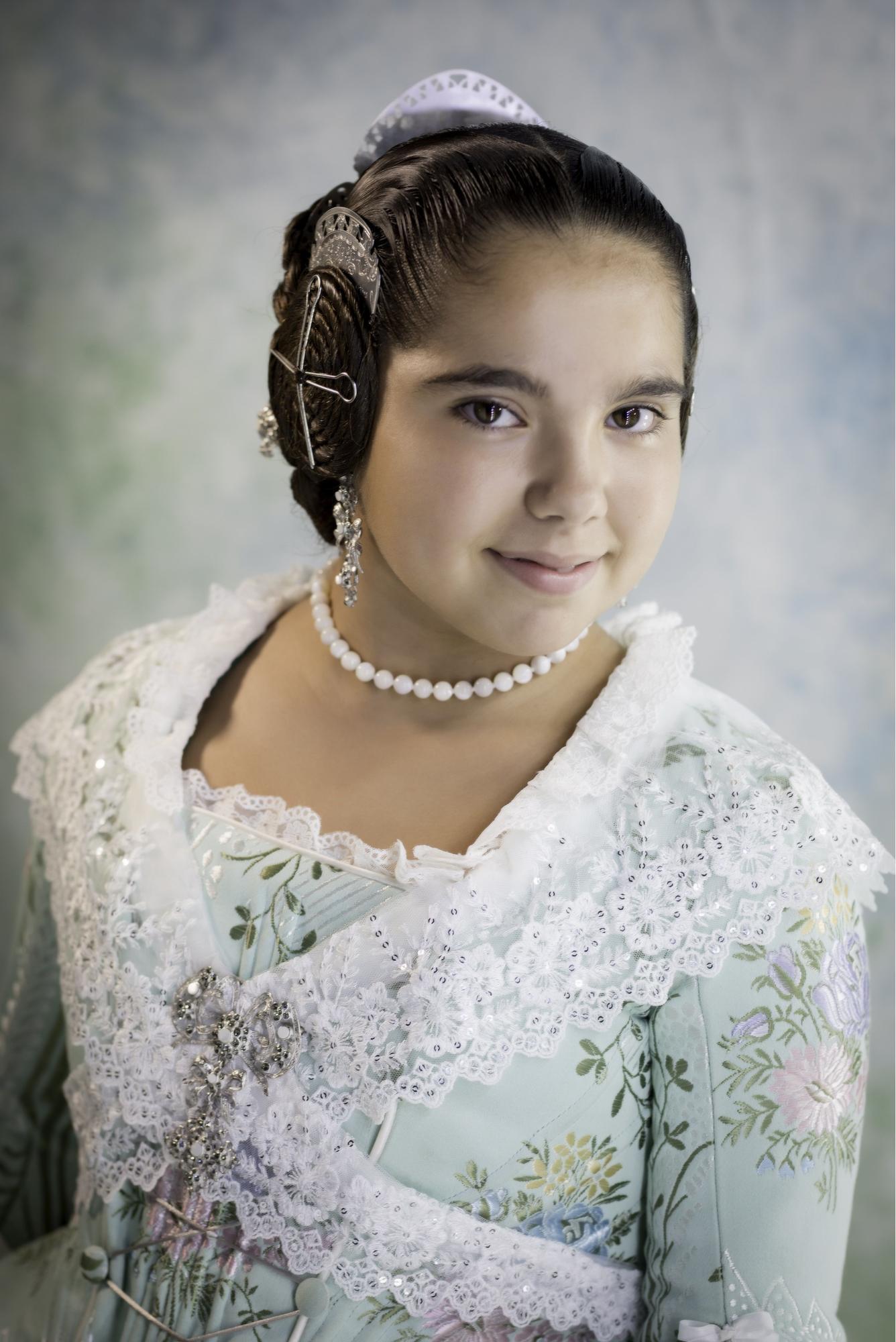 Z 008-F-Valeria Arroyo.jpg
