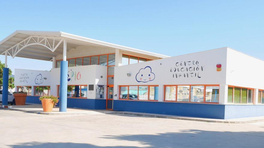 Especial Cooperativas de Enseñanza | Colegio AEPIO