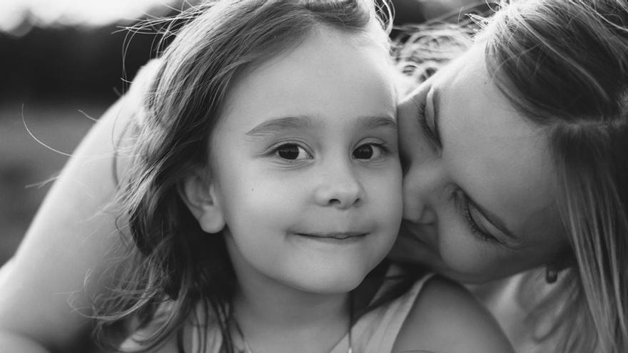 Ideas de regalo para acertar el Día de la Madre por menos de 50€