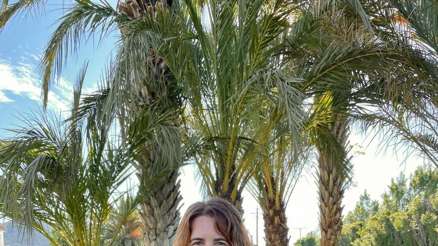 L'empresària Esther Torrent, nova presidenta de  l'Associació Turística d'Apartaments de Girona