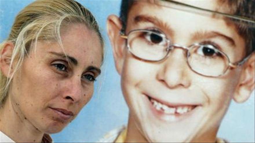 """La madre de Yeremi Vargas regala un """"detalle"""" a su hijo en su 22 cumpleaños"""