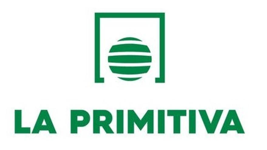 Resultados de la Primitiva del sábado 17 de abril de 2021