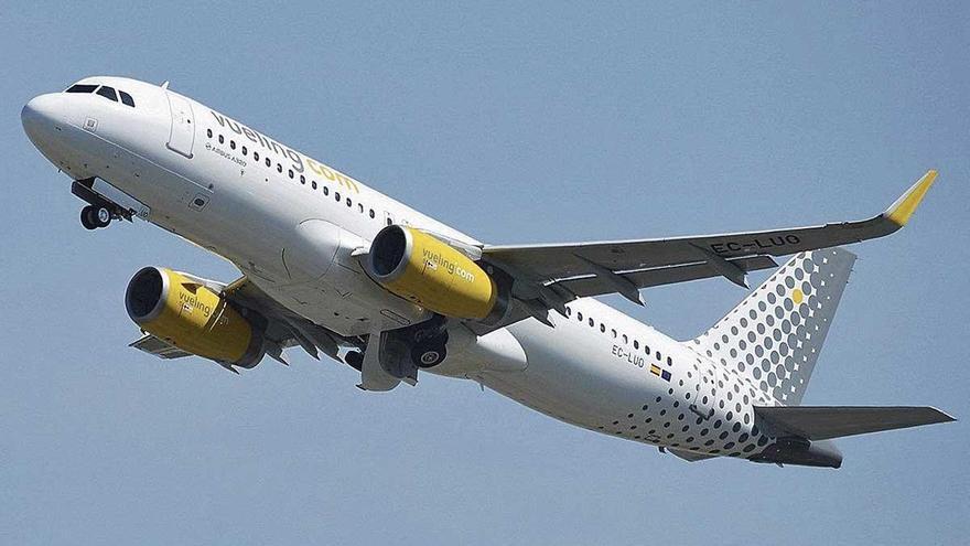 Denuncian a 8 aerolíneas y comercializadoras por el descuento de residente de Baleares