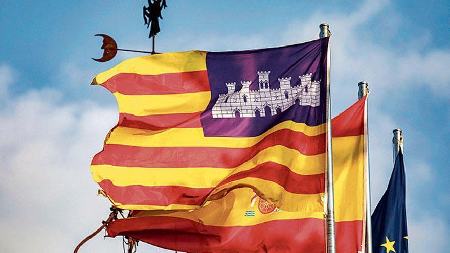 Wochenend-Tipps: Tag der Balearen, Tiermesse und Konzerte