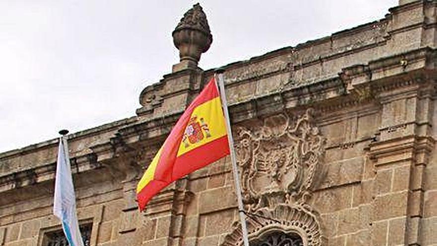 Nuevas sentencias condenan a Betanzos a declarar indefinidos a otros siete trabajadores temporales