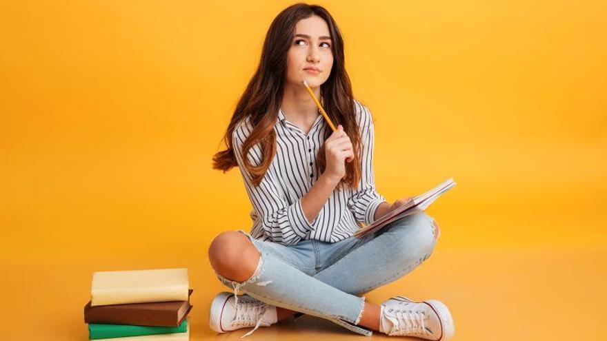 Trucos para mejorar tu estudio y hacerlo más organizado, fácil y eficiente