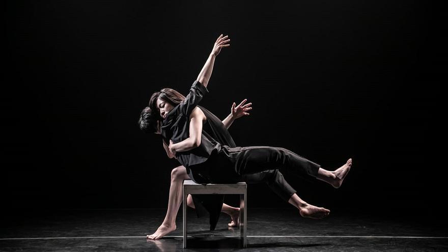 Bailarines de 35 países del mundo competirán en Masdanza