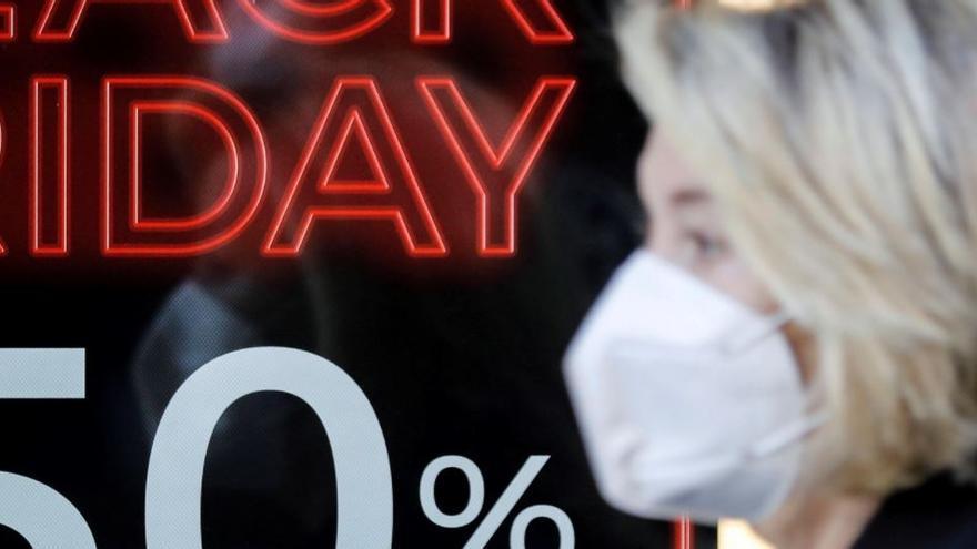 """Los consumidores alertan de comportamientos que """"reproducen desigualdades"""""""
