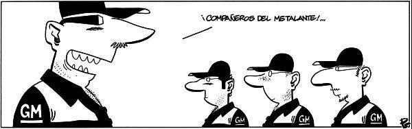 La tira de Postigo-marzo 2010