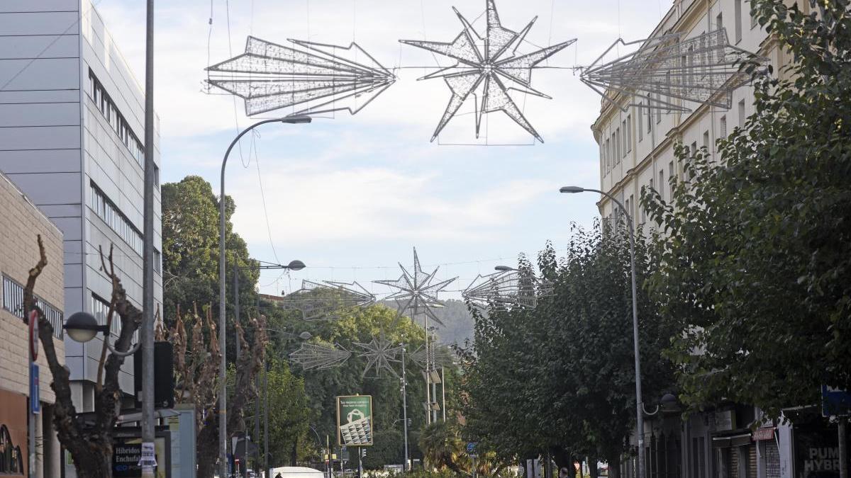 Lorca y Molina se adelantan y cancelan la Cabalgata de Reyes