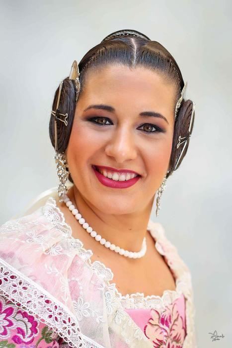 Andrea López Salvador (Carrera Malilla-Isla Cabrera)