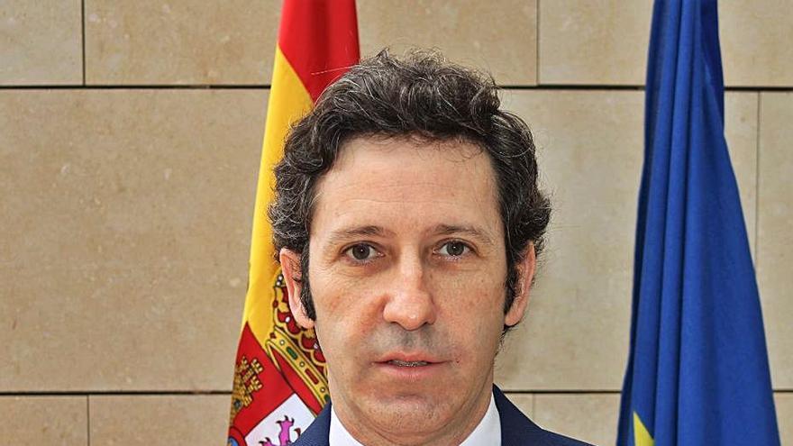 """Antonio Pasqual del Riquelme: """"La resiliencia de la Economía Social ha vuelto a demostrar su importancia"""""""