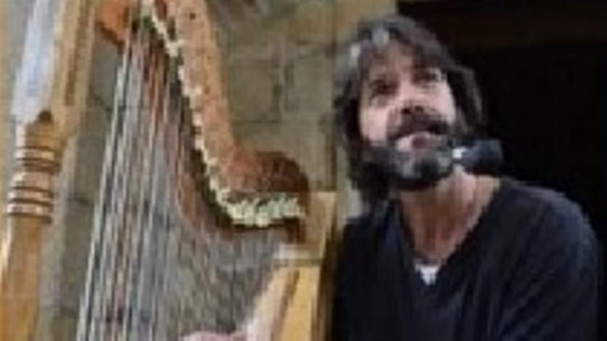 Ciclo 'Ermitas con música'