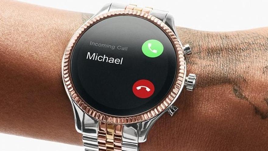 Black Friday 2020: las mejores ofertas en smartwatch