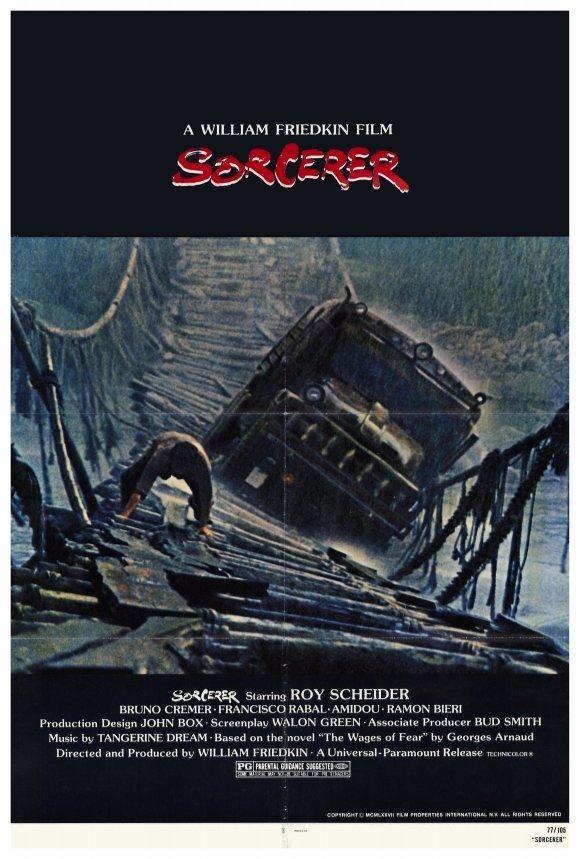 sorcerer-794602586-large (1).jpg