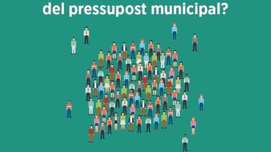 L'skatepark és la proposta més votada als Pressupostos Participatius de La Jonquera