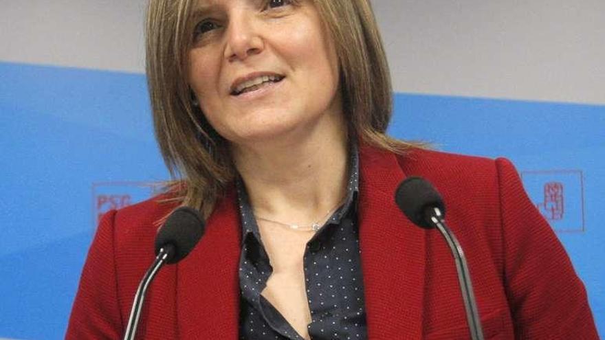"""La militancia habló claro"""
