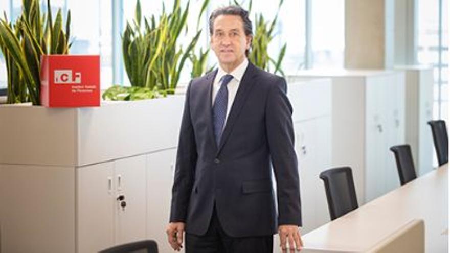 L'ICF inicia els tràmits per aconseguir la llicència bancària i convertir-se en la banca pública de Catalunya